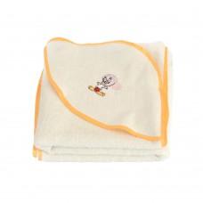 Alis полотенце уголок