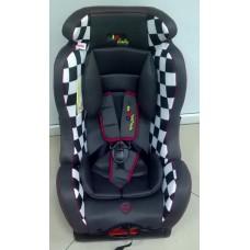 Автокресло Liko Baby 718, спорт