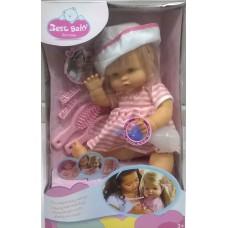 Кукла Best baby, 03
