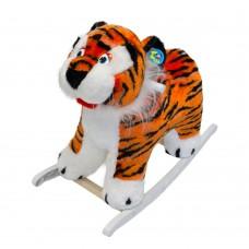 Качалка мягкая Тигр