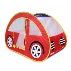 SANSEN Дом-палатка  Авто SS 0203