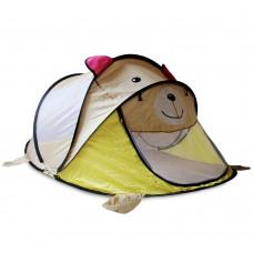 SANSEN Дом-палатка Мишка SC-0008