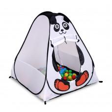 SANSEN Дом-палатка Панда SS-0201
