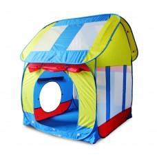 SANSEN Дом-палатка Теремок SS-0118